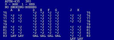 TG380Y1.jpg